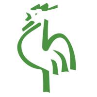Spotkanie o programie Zielony Kogut