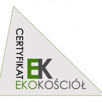 Inauguracja Programu Certyfikacji EkoKościół